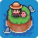 微型荒島求生iOS