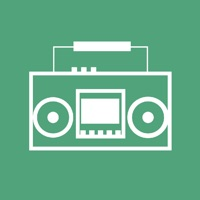 復古錄音機ios