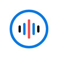 音冊app